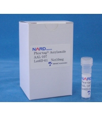 Phos-tag™ Acrilamida AAL-107 Electroforesis SDS-PAGE