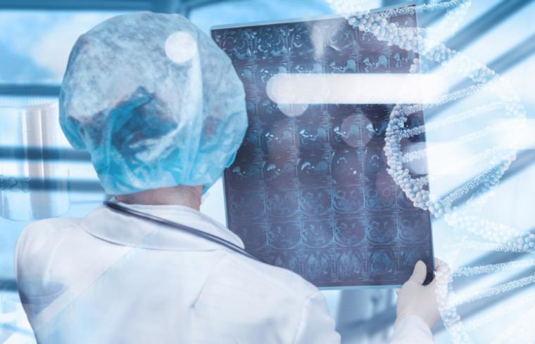 La Resonancia Magnética Nuclear y el Control de Calidad de Medicamentos Herbarios