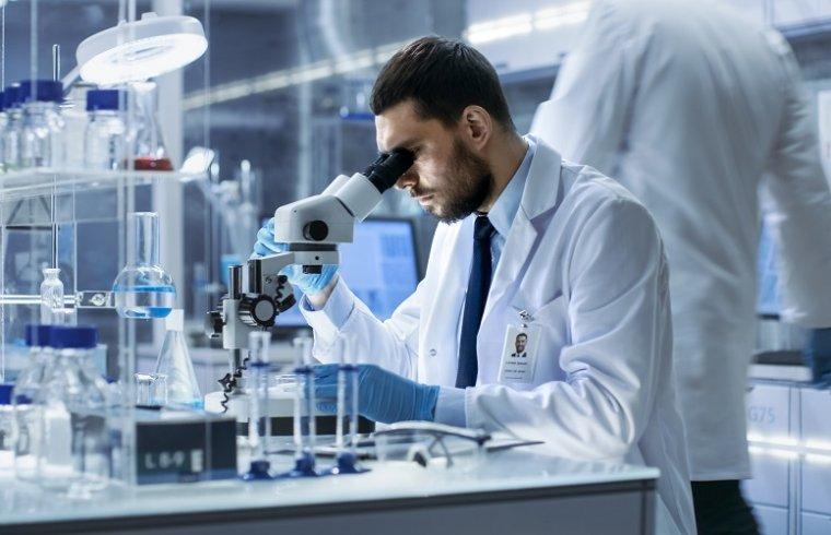 Avances en la investigación del cáncer