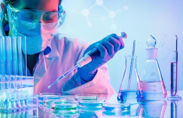 Avances en la investigación sobre la enfermedad de Parkinson