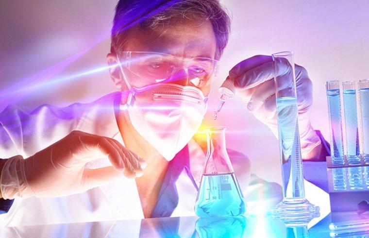 Lo último en reactivos para la investigación de enfermedades