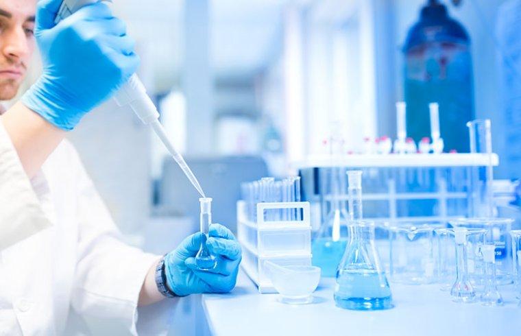 Reactivos más buscados para la investigación en proteínas