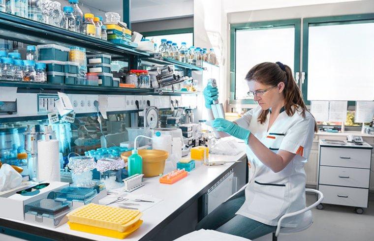 Reactivos para la investigación en señalización celular